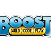 Lego Boost : Programmation, technologie, construction et créativité