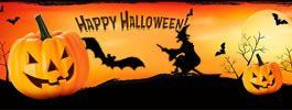 Halloween : Tous les produits pour organiser et réussir sa soirée