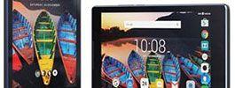 Achat de tablette tactile en promotion - Les offres du jour