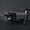 Dji Mavic 2 versions Pro et Zoom : les drones et les accessoires
