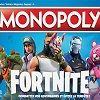 Monopoly Fortnite : Qui sera le dernier survivant ?
