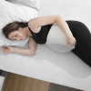 Babymoov Dream Belt Fresh : Ceinture de sommeil pour futures mamans
