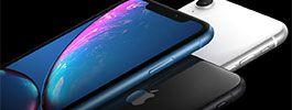 Apple iPhone XR : disponible le 26 octobre !