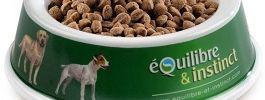 Croquettes bio pour chien : prenez soin d'eux avec une alimentation de qualité