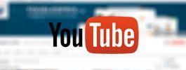 Découvrez notre chaîne YouTube Touslesprix Jouets