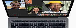 MacBook Air 2018 : L'Apple ultra portable