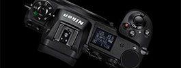 Nikon Z6 : La photo hybride réinventée en plein format