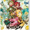 Nintendo eShop Trailer