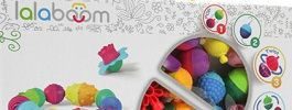 Lalaboom : des perles éducatives pour les petites mains
