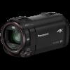 Panasonic HC-VX870 : Camera numérique 4K
