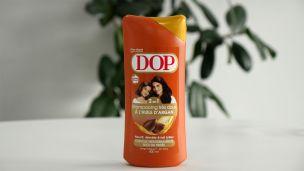 On a testé le shampooing