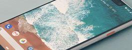 Google Pixel 3 : photos inratables et autonomie optimisée
