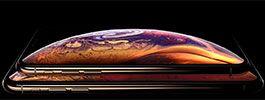 Découvrez les nouveaux iPhone XS et XS Max