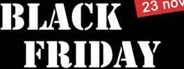 Offres Black Friday 2018 : les sites et les bons plans shopping