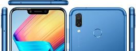 Honor Play : Smartphone gamer et accessoires
