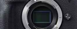 EOS M6 mark II : Le nouvel hybride ultra rapide de Canon