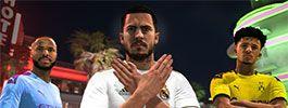 Fifa 20 : le meilleur jeu de foot sans doute jamais conçu