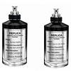 Maison Martin Margiela lance quatre nouveaux parfums dans la série
