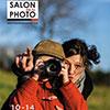 Le salon de la Photo du 10 au 14 novembre 2016