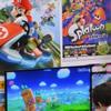 La Nintendo NX sortira en mars 2017