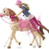 Barbie Hop � cheval, �lu Grand Prix du Jouet 2015