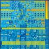 Skylake, la nouvelle architecture des processeurs Intel
