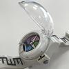 La montre Yo-Kai Watch - Démo du jouet en français