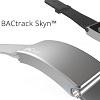 BACtrack pr�sente Skyn : le bracelet alcootest avec la sueur