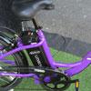 Velys, rencontre avec le créateur de ce vélo électrique