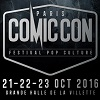 Comic-Con Paris 2016 : Programme, invités et date officielle