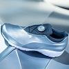 Les baskets futuristes X-Cat Disc par Puma et BMW