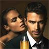 Parfums pour homme : une rentrée sous le signe de sauge et de lavande