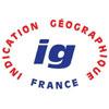 Le nouveau label IG est entré en application