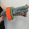 Pistolet Air Warriors Sidewinder