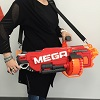 Pistolet Nerf Mega Mastodon