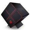 Omen X Desktop : le nouveau PC gaming HP