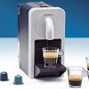 Prodigio : La machine à café connectée de Nespresso
