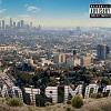 Compton, le nouvel album de Dr.Dre dès aujourd'hui dans les bacs