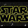 Star Wars Episode VIII : Benicio Del Toro dans un r�le de m�chant