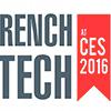CES 2016 : Résumé des ébats technologiques