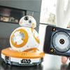 Sphero BB-8 à l'effigie du prochain Star Wars