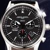 Pour papa, j'offre la montre de Barack Obama par Jorg Gray