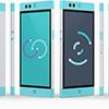 MWC 2016 : 6 nouveaux smartphones incontournables