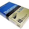 Sony enterre les Betamax !