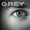 50 Nuances de Grey, la saga continue avec le nouveau roman de E.L James