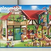 Playmobil Country 6120 : Grande ferme