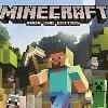 Minecraft en r�alit� virtuelle avec le Gear VR