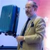IATA souhaite l'harmonisation de la taille du bagage cabine