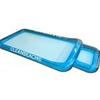 Cleanbeach : la solution pour éviter le sable sur sa serviette