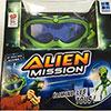 Alien Mission